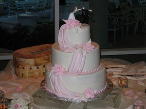 Cake_front_view