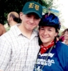 Wdc_aids_ride_4_june_1999_1